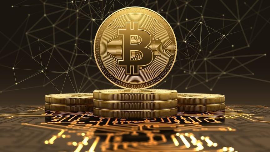 Bitcoin 100 Bin Dolar Olacak Mı?