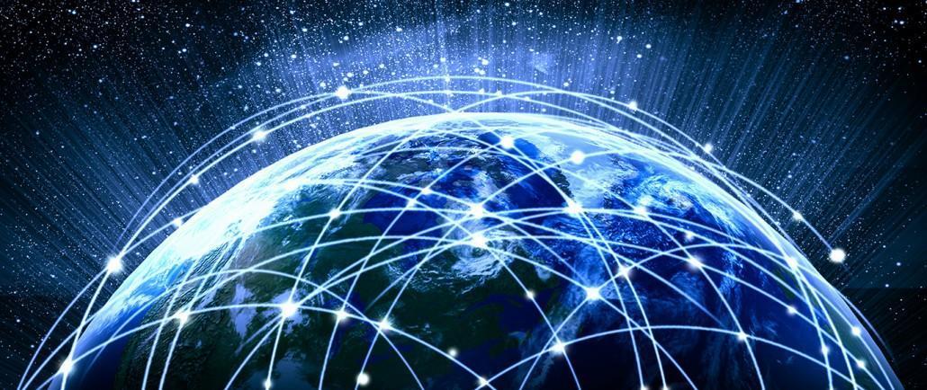 internet hızları türkiye