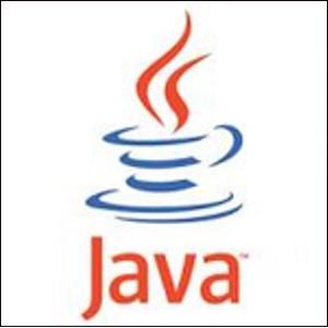 javas logo dil programming