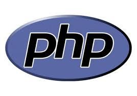 php web eğitim ders dil
