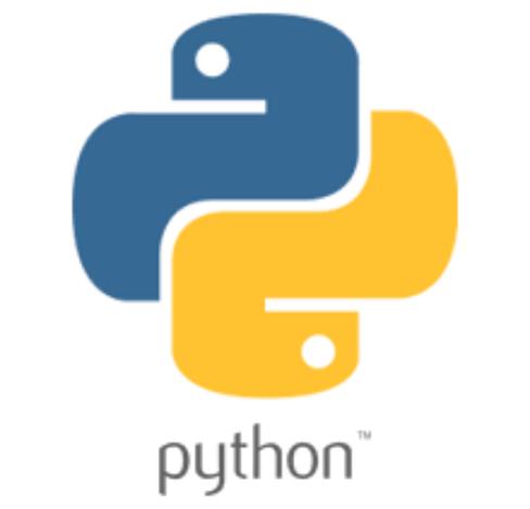 python programlama dili dersleri