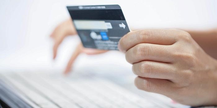 Kredi Kartı Sanal Alışverişe Son : 17 Ağustos 2017